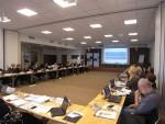 AC21 Meeting Room